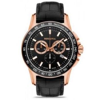 Часы Rodania 25008.36