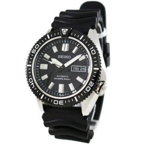 Часы Seiko SKZ327K1