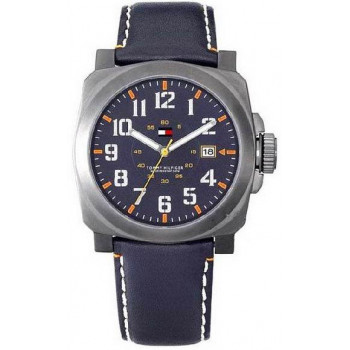 Часы Tommy Hilfiger 1710164