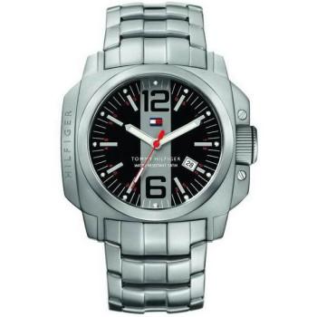 Часы Tommy Hilfiger 1710204