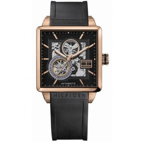 Часы Tommy Hilfiger 1790744