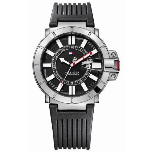 Часы Tommy Hilfiger 1790748