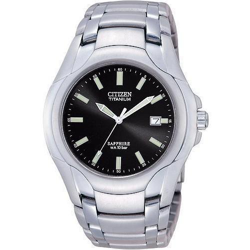 Часы Citizen BK2250-56E