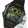 Часы Casio AE-1300WH-1AVEF