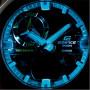 Часы Casio EMA-100-1AVEF