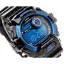 Часы Casio G-8900A-1ER