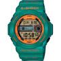 Часы Casio GLX-150B-3ER
