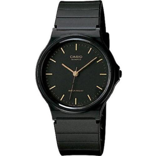 Часы Casio MQ-24-1ELLCF