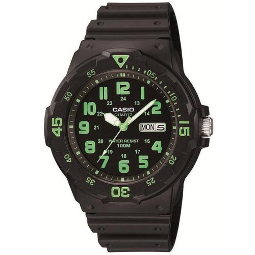 Часы Casio MRW-200H-3BVEF