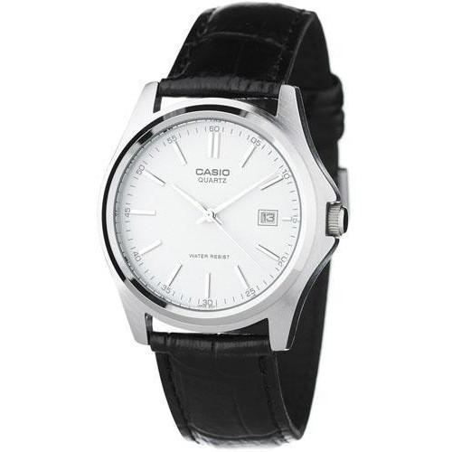 Часы Casio MTP-1183E-7ADF