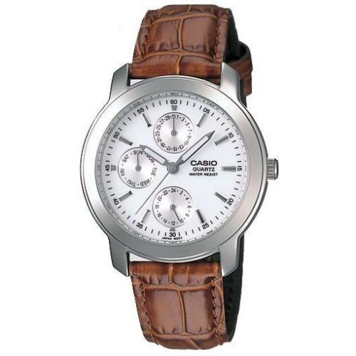 Часы Casio MTP-1192E-7ADF