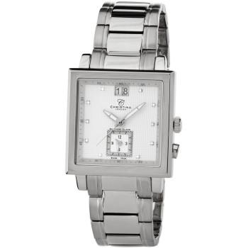 Часы Christina 506SW