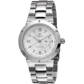 Часы Christina 512SS