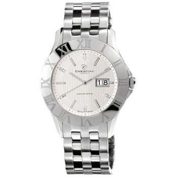 Часы Christina 514SW