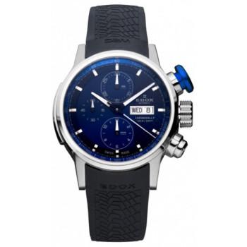 Часы Edox 01116 3 PBU BUIN