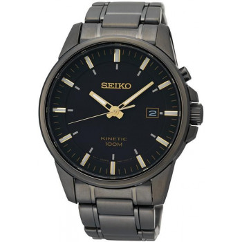 Часы Seiko SKA531P1