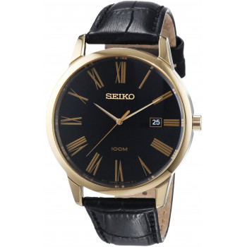 Часы Seiko SGEH14P1