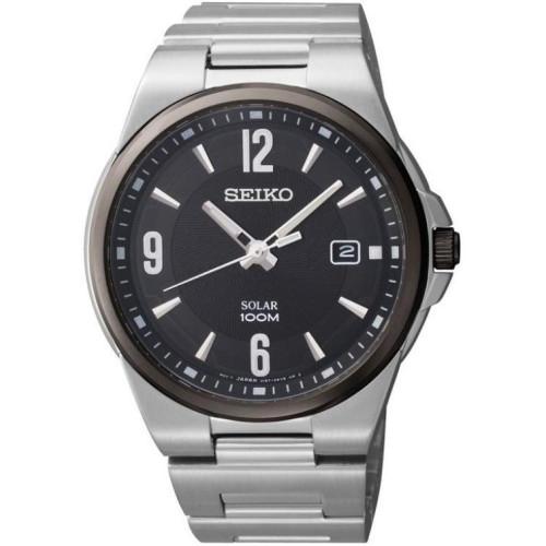 Часы Seiko SNE211P1