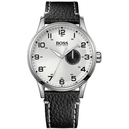 Часы Hugo Boss 1512722