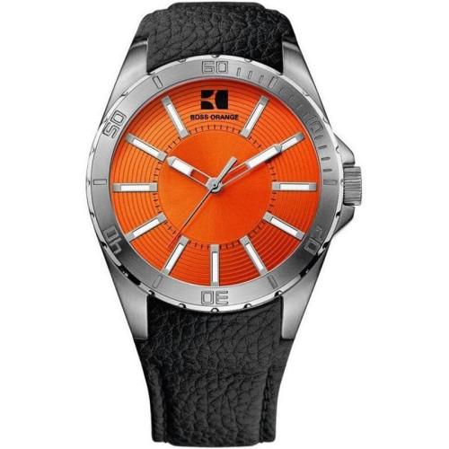 Часы Hugo Boss 1512870