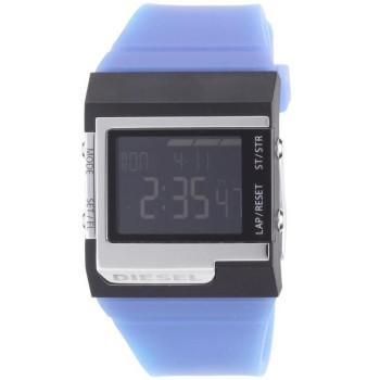 Часы Diesel DZ7211
