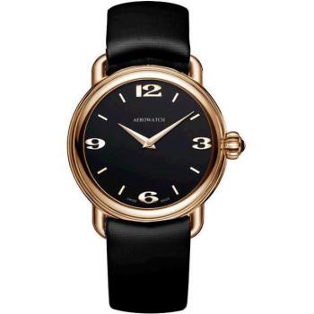 Часы Aerowatch 28915.R105
