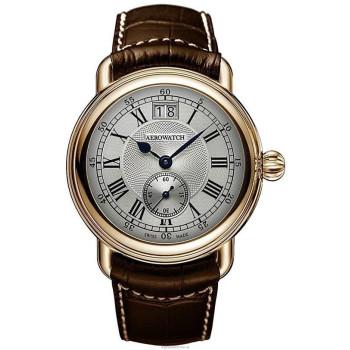 Часы Aerowatch 41900.RO01