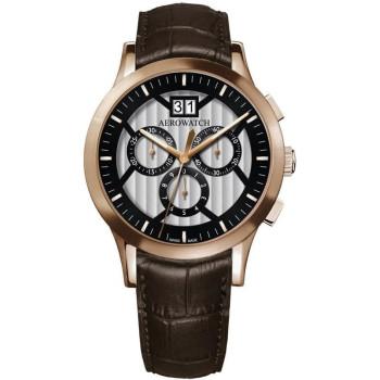 Часы Aerowatch 80966.RO05