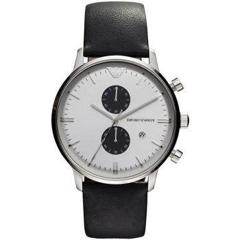Часы Armani AR0385
