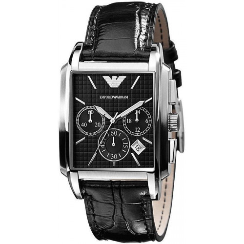 Часы Armani AR0478