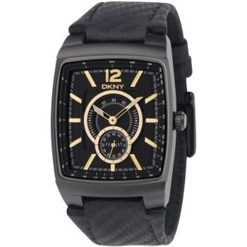 Часы DKNY NY1383