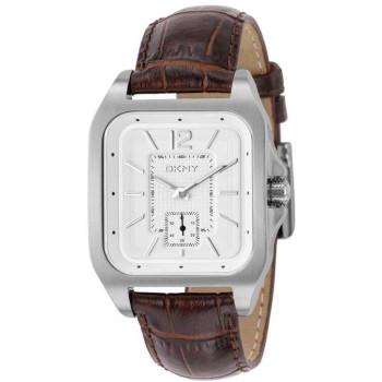 Часы DKNY NY1441