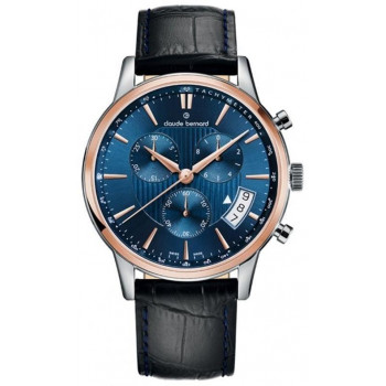 Часы Claude Bernard 01002 357R BUIR