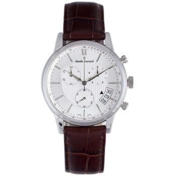 Часы Claude Bernard 01002 3 AIN