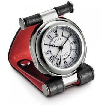 Карманные часы Dalvey D01589