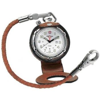Карманные часы Wenger W73000