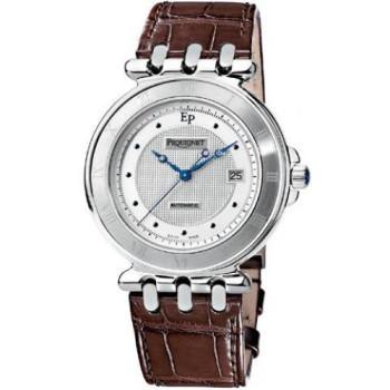 Часы Pequignet Pq4220437cg