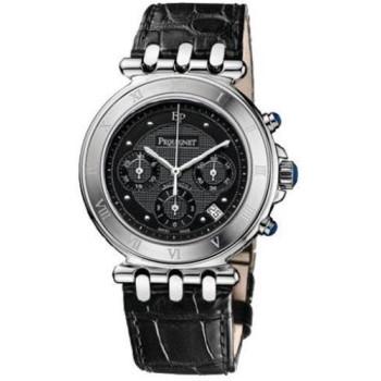 Часы Pequignet Pq4350443cn