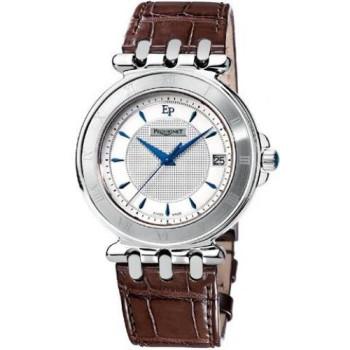 Часы Pequignet Pq8860437cg