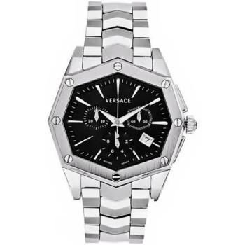 Часы Versace Vr13c99d009 s099