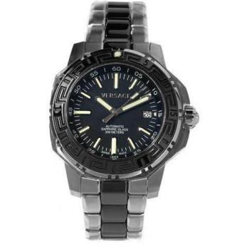 Часы Versace Vr15a99d009 s099
