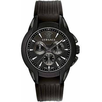 Часы Versace Vrm8c60d008 s009