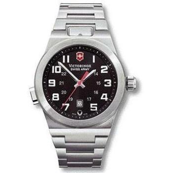 Часы Victorinox Swiss Army V241130