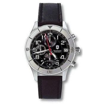 Часы Victorinox Swiss Army V241193