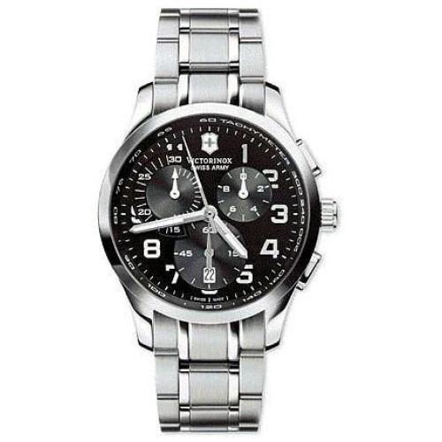 Часы Victorinox Swiss Army V241295