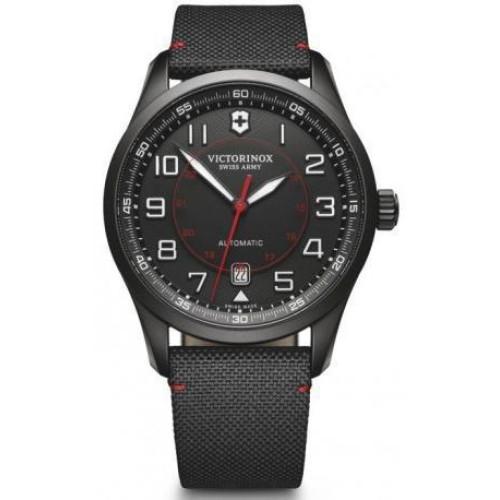 Часы Victorinox Swiss Army V241720