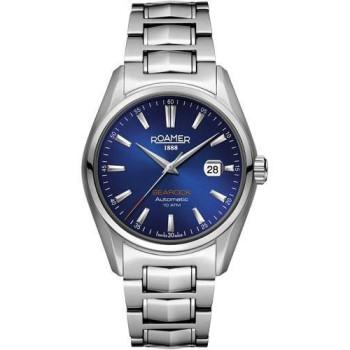 Часы Roamer 210633 41 45 20