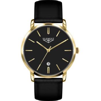 Часы 33 Element 331405