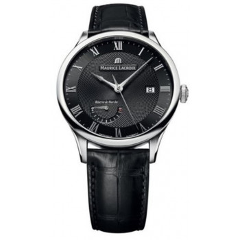 Часы Maurice Lacroix MP6807-SS001-310-1