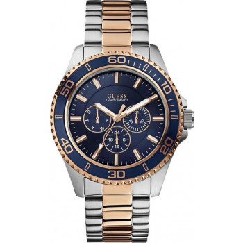 Часы Guess W0172G3
